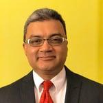 Maneesh Bhatnagar