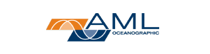 Customers-Logos_AML-Oceanographic