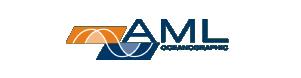 Customers-Logos_AML-Oceanographic