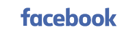 Customers-Logos_Facebook