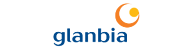Customers-Logos_Glanbia