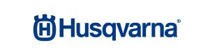 Customers-Logos_Husqvarna