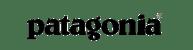 Customers-Logos_Patagonia