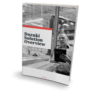 PDF_Solution-Overview_Dozuki