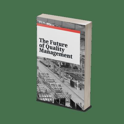 e-book_Future-of-Quality-Managament_Dozuki