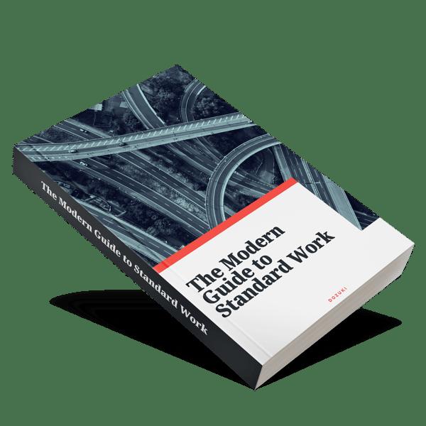 e-book_Modern-Guide-to-Standard-Work_Dozuki