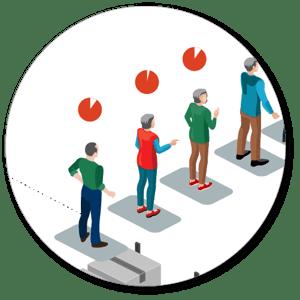 Skills-Gap-Dozuki-Infographic_RETIRING-circle