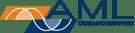 ALM-Oceanographic-logo