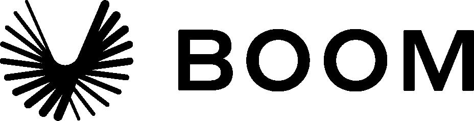 Boom-Final-Logo-Black