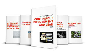 Continuous-Improvement-Lean-Kit_Featured-e1535748362521