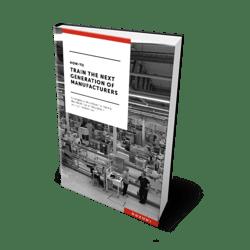 Next-Gen-Mfg_BookCover-clear-550x550