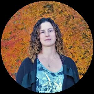 Testimonial Anne Klonowski