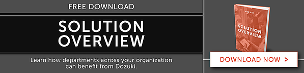 Dozuki_Solution_Overview