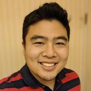 Eric-Kenji-Furukawa