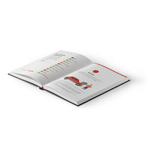 Guide_Tech-Writing-Handbook_Dozuki-550x550