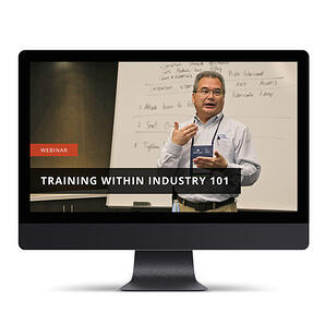 Webinar_Training-within-Industry_Featured-550x550