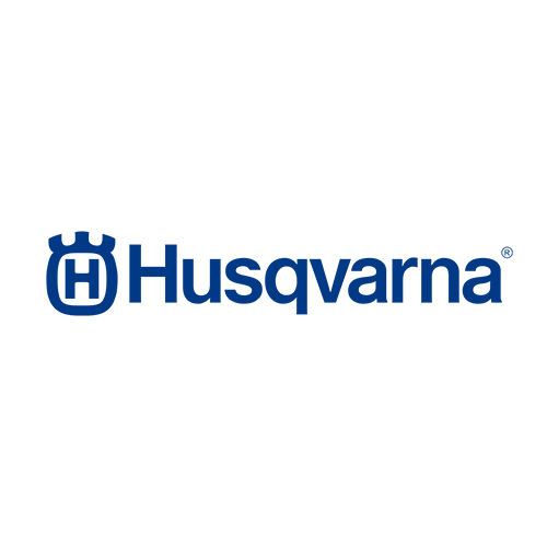 Husqvarna_circle