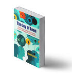 The Joy of Lean book