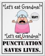 let's eat grandma.png