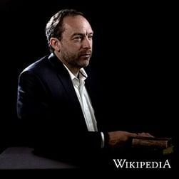 Jimmy-Wales_Wikipedia