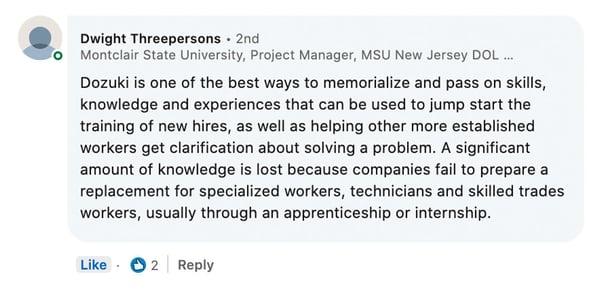 Linkedin_comment