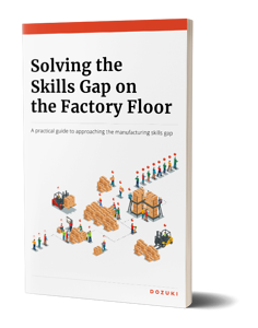 Solving-the-Skills-Gap_Book-Cover-sm