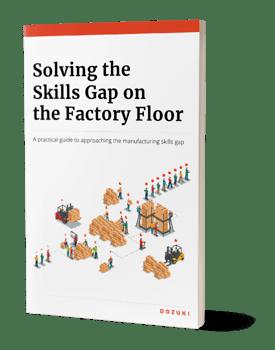 Solving-the-Skills-Gap_Book-Cover-sm