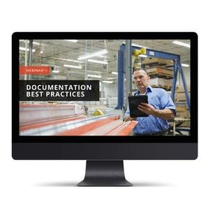 Webinar_Documentation-Best-Practices-Dozuki_Featured