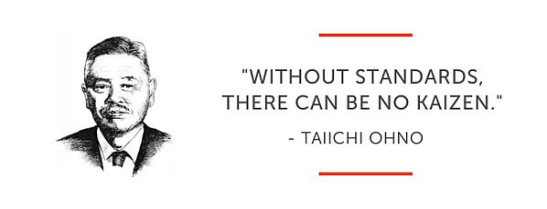 Taiichi_Ohno_Quotes_Dozuki (1)