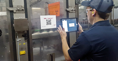 Product-Blog-Featured_Video-QR-Codes