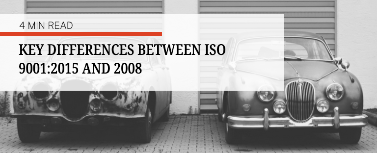 031518-KeyDifferences-ISO-featured-768x312