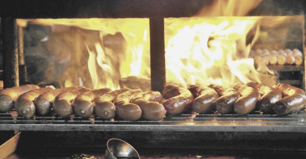 Vienna Sausage: Tribal Knowledge & Standards - Dozuki Blog