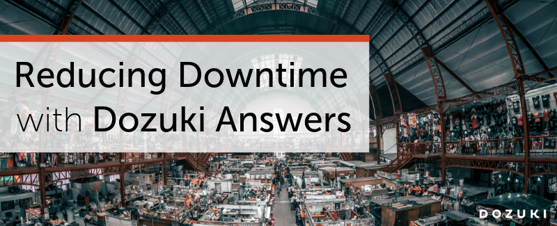 080619-reduce-downtime-dozuki-answers (2)