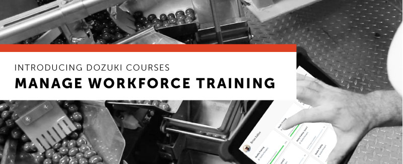 Workforce-Training-Dozuki-Courses_Featured